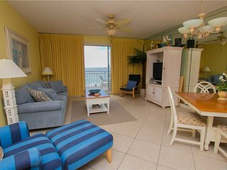 Sterling Shores 910 Destin