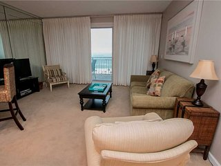 Sterling Shores 916 Destin