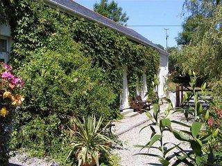 Llethryd Farm Holiday Cottage, Llanrhidian