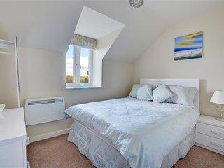 Daffodil Apartment (PW223J), Tenby