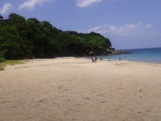 villa vacance 2