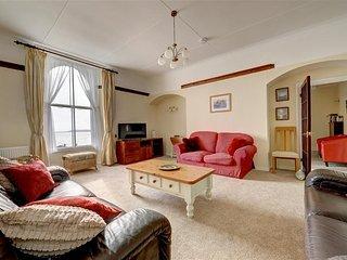 Scarborough House (PW9031), Tenby