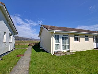A Summer Place (WAH669), Fairbourne