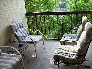 Two bedroom Condo in the downtown, Gatlinburg