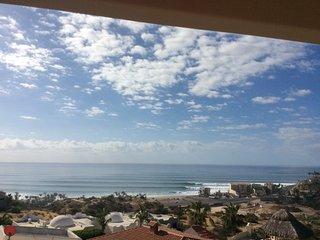 Casa Terazza Costa Azul # 1, San Jose del Cabo