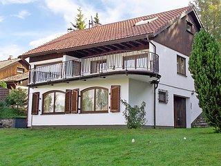 Waldhaus #4474, Dittishausen