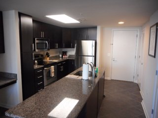 Furnished 2-Bedroom Apartment at S Fern St & 15th St S Arlington