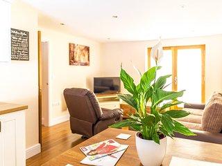 36798 Cottage in Narbeth, Efailwen