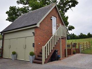 43566 Barn in Lympstone, Aylesbeare
