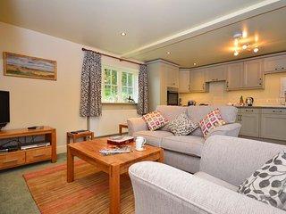 40430 Apartment in Holt, Briston