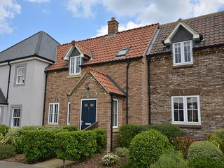 45108 Cottage in Filey, Flamborough