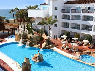 Iberostar Costa del Sol Double Room (Sleeps 2), Cancelada
