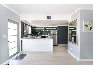 Beautiful new apartment, Miami Beach