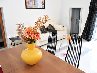 Excellent apartment on Beautiful spot in Malta, Madliena