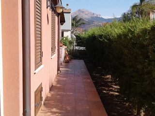Villa Seflonia