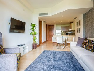 Casa de Campo# STYLISH Apartment in a GOOD PRICE¡¡, La Romana