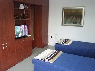 Apartment BM Skopje
