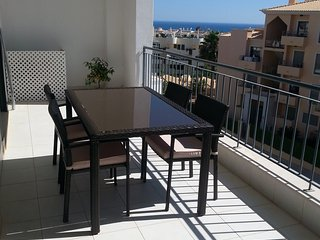 Apartment new in Albufeira near the beach, Olhos de Agua