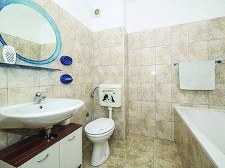 Apartman Iva, Kastel Kambelovac