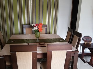 Pendo Apartment - near JKIA Airport