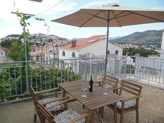 Studio Marivo Lapad Dubrovnik