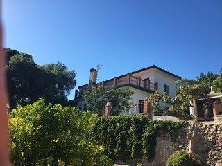 Alquilo casa rural turística, Tortosa