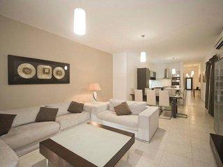 ZEN Luxury Apartment