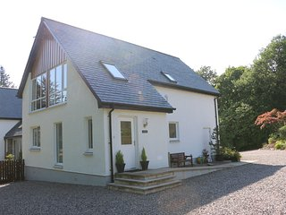 Acorn Cottage, Banavie, Fort William