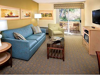 San Diego, Mission Valley, Sleeps 6