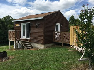 Cozy Cabin 1st Choice Cabin Rentals Hocking Hills