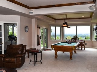 Luxury property with the best views in Colo Spr #2, Colorado Springs