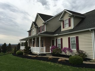 The Berks Manor - 1st Choice Property Management, Douglassville