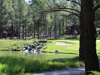 Serenity at Forest Highlands, Flagstaff