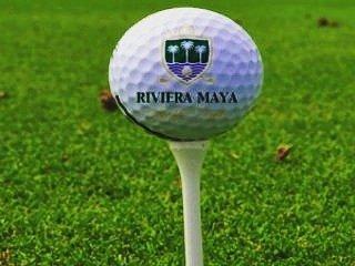 Casa Riviera Maya - Puerto Aventuras