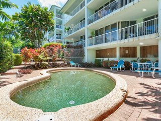 Trinity Beach Holiday Apartment