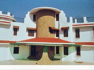 UPPAL VILLA, Khandala
