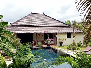 Private Luxury Villa with pool near Angkor, Siem Reap