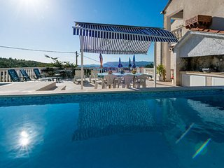 Villa Arka - Studio ( 4 Adults), Cavtat