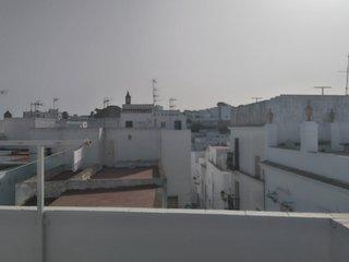 AGRADABLE CASA DENTRO DEL CASCO ANTIGUO DEL PUEBLO