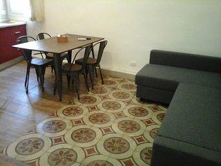 SAT Appartamenti Tramontana - Centro Storico