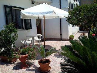Casa Elisa ... comfort e relax, Santa Domenica