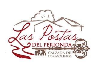 Las Postas del Perionda - Las Cerezas, Carrión de los Condes