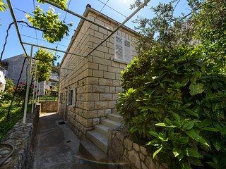 Apartment Pavlina- One Bedroom Apartment, Dubrovnik