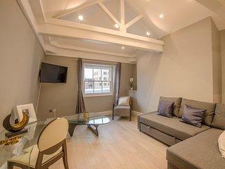 Paula Apartment (LA02), Londres