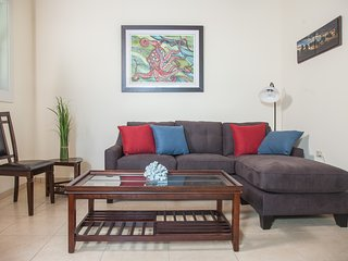 Brand New,Brand New 4 Bedroom!  Just finished!, Rincón