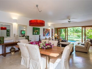 Little GEM in the Most Exclusive location, La Romana