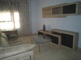 Apartamento tranquilo en el corazón de Mérida, Merida