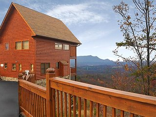 Picture Perfect (2), Sevierville