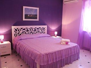 La Residenza del Marchesato - Room Lilla