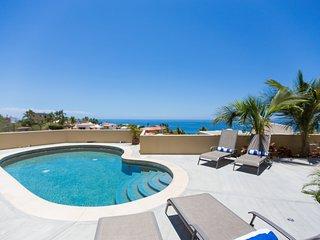 Casa Terraza Costa Azul # 2